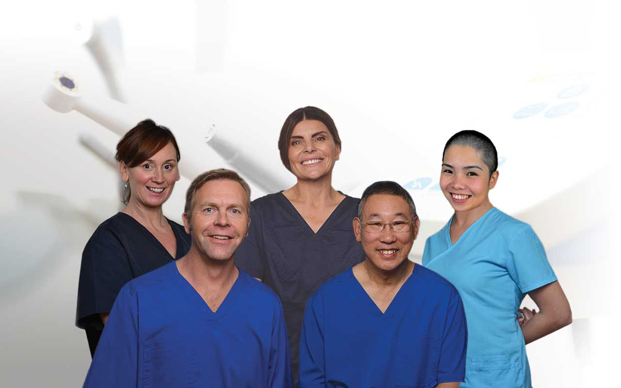 Thompson Dental Friendly Dentists Mt Roskill