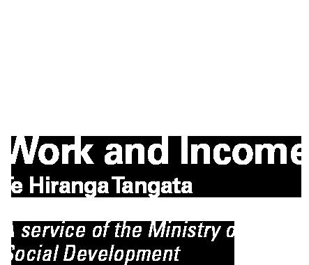 Winz Logo