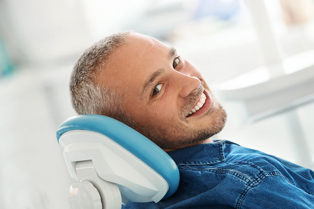 Preventative Family Dentistry Procedures