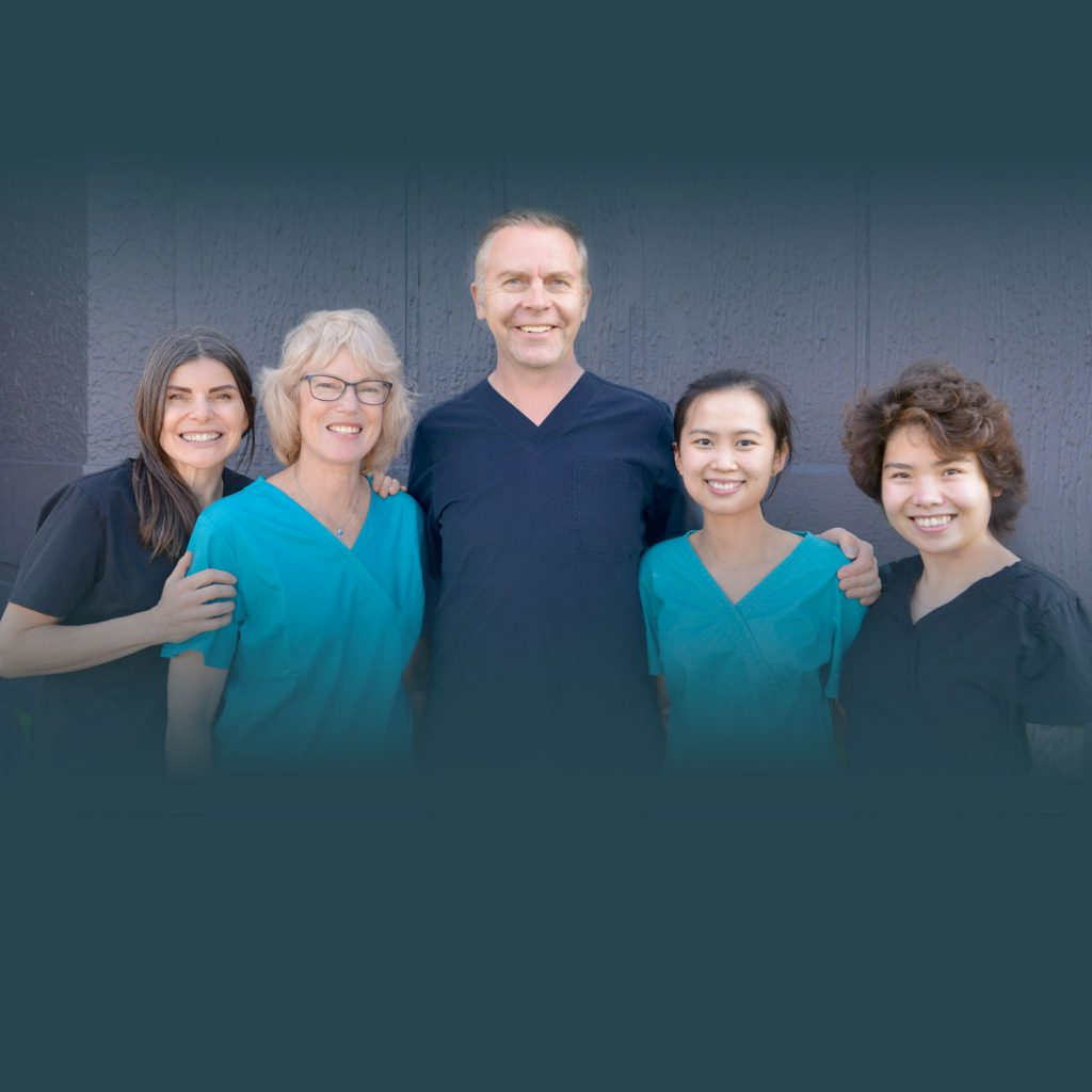 Friendly Dental Team