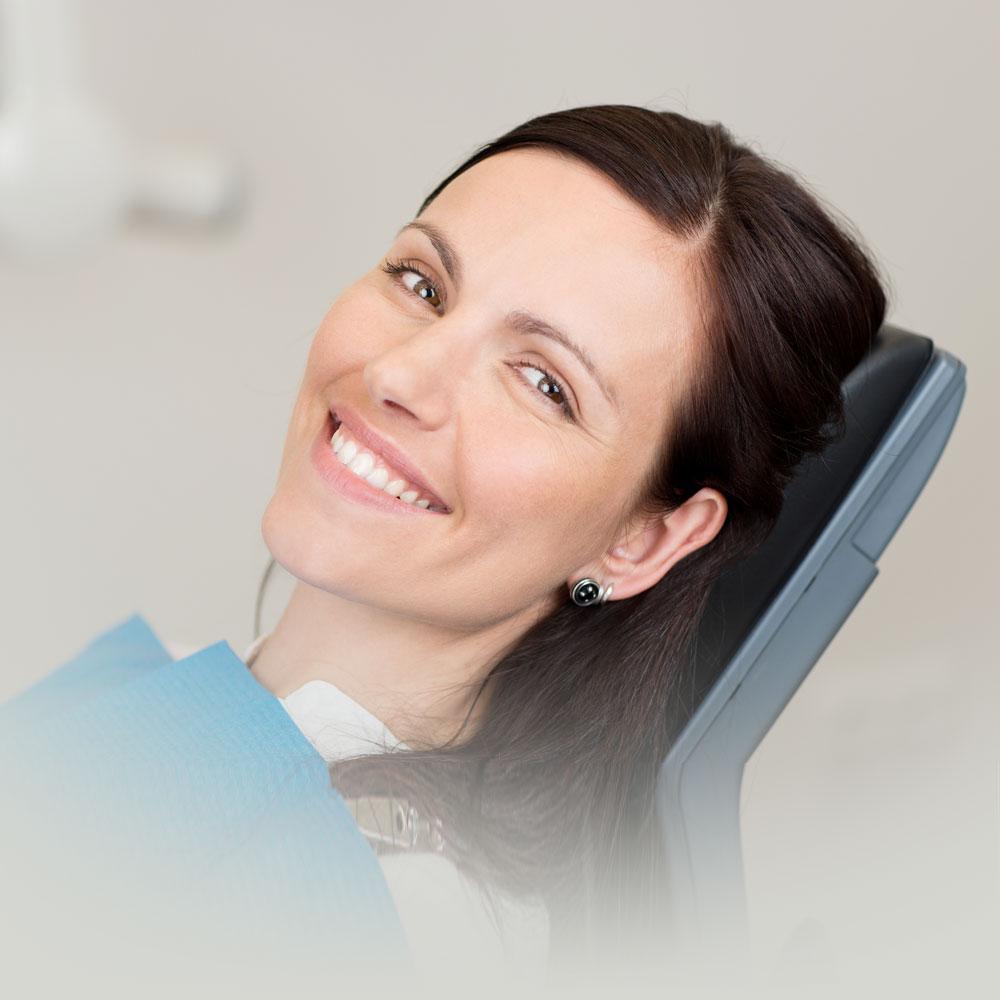 Pain-free Dental Surgery