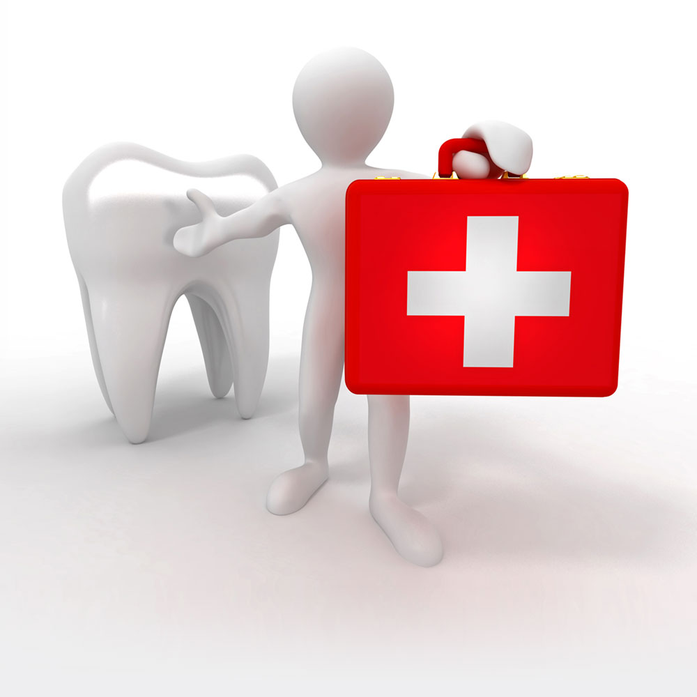 Emergency Dentist Auckland