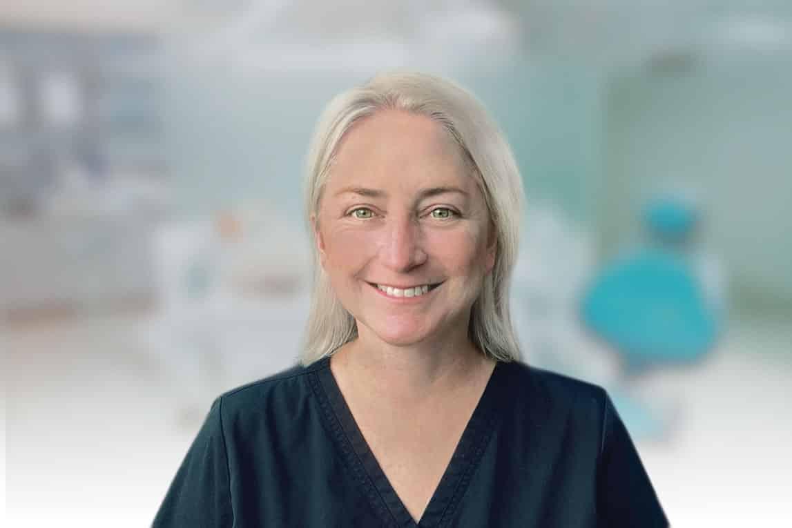 Dr Amanda Hawkins Friendly Dentist Mt Roskill