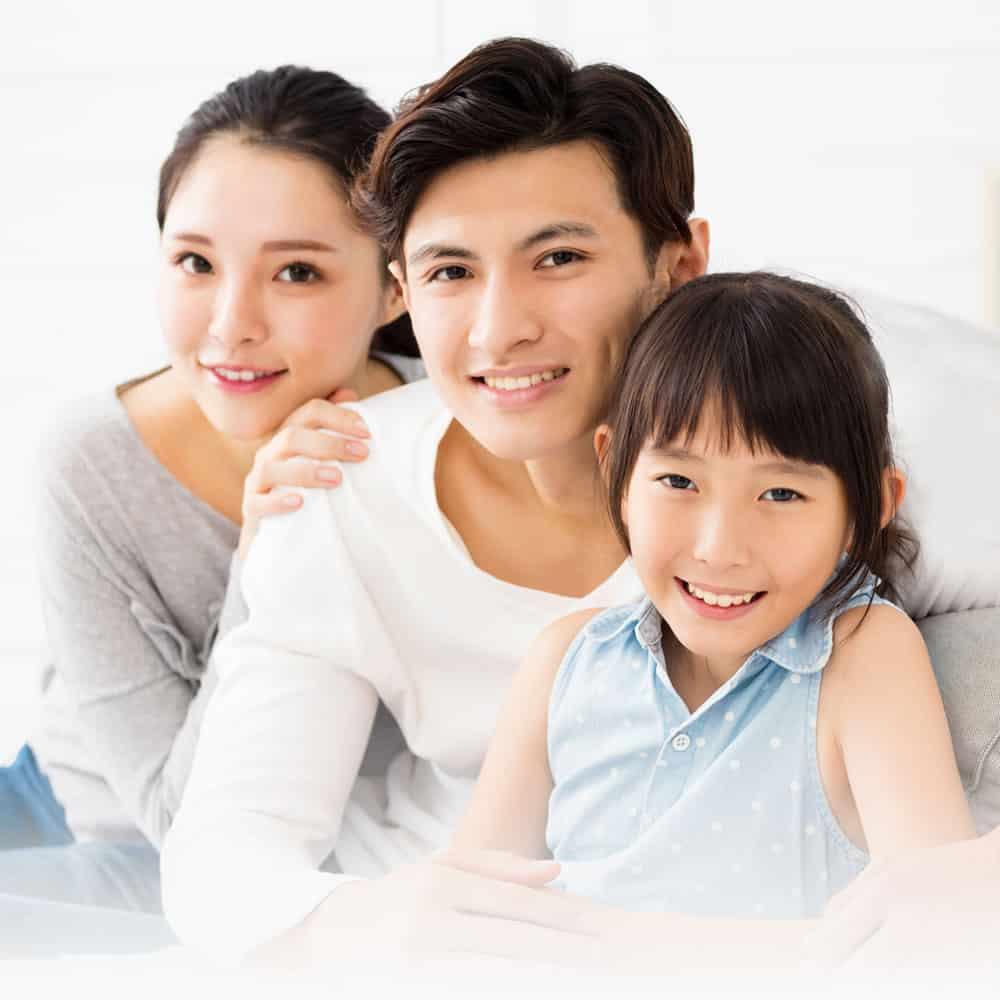华语牙科诊所-Mt-Albert-Rd-Mt-Roskill-mobile