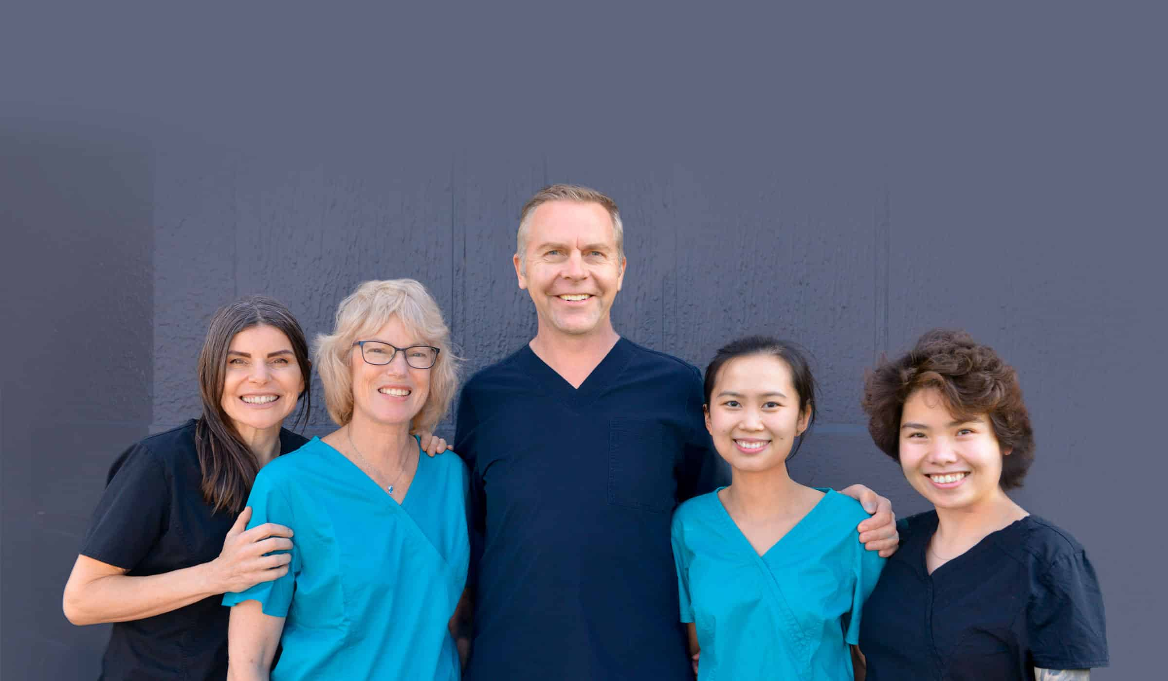 Mt Albert Rd Dental Clinic Friendly Dentists