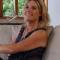 Lisa Gwynne Cullerton Avatar